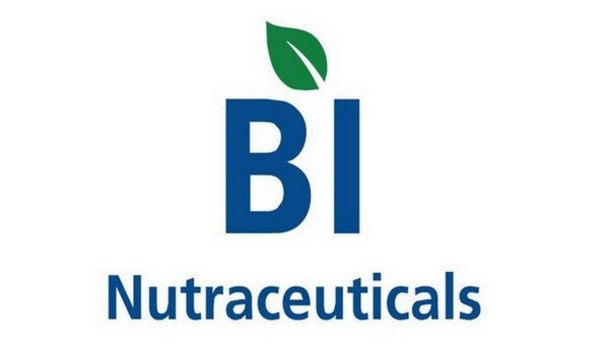 BI Nutraceuticals