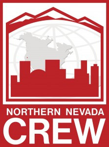 Erin Krueger-Seipel to be CREW 2015 President