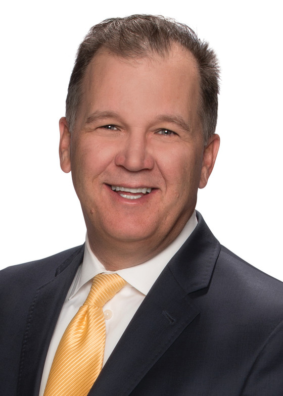 Sean French Joins ArchCrest Commercial Partners