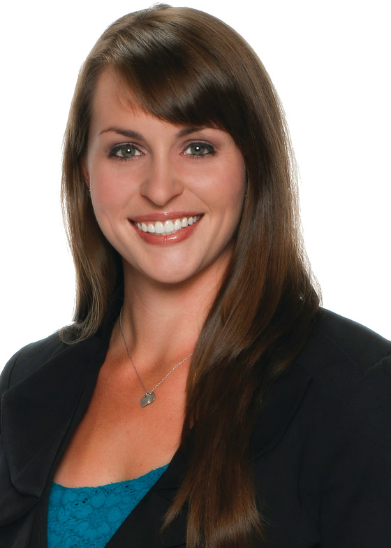 Emily Pate Joins ArchCrest Commercial Partners