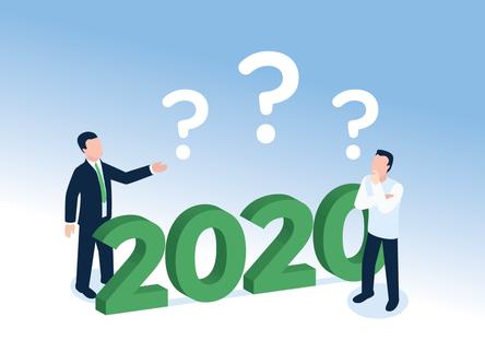2020-ųjų vartotojas: koks jis ir ko jam reikia
