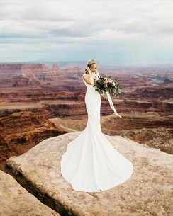 Nicole Aston Photography
