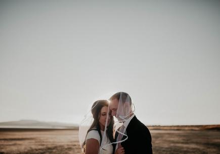 Hannah Olsen Photography