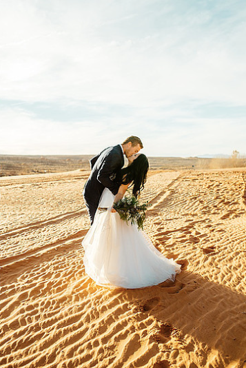 Lindsay Clement Photography