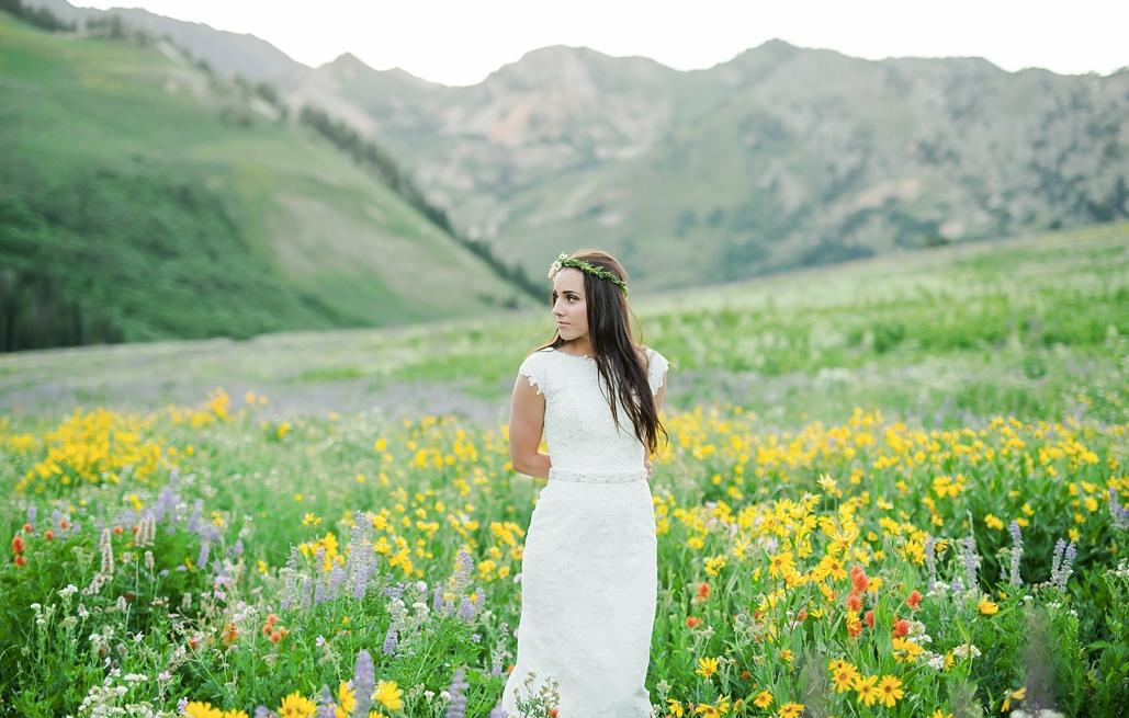 Kailey Rae Photography