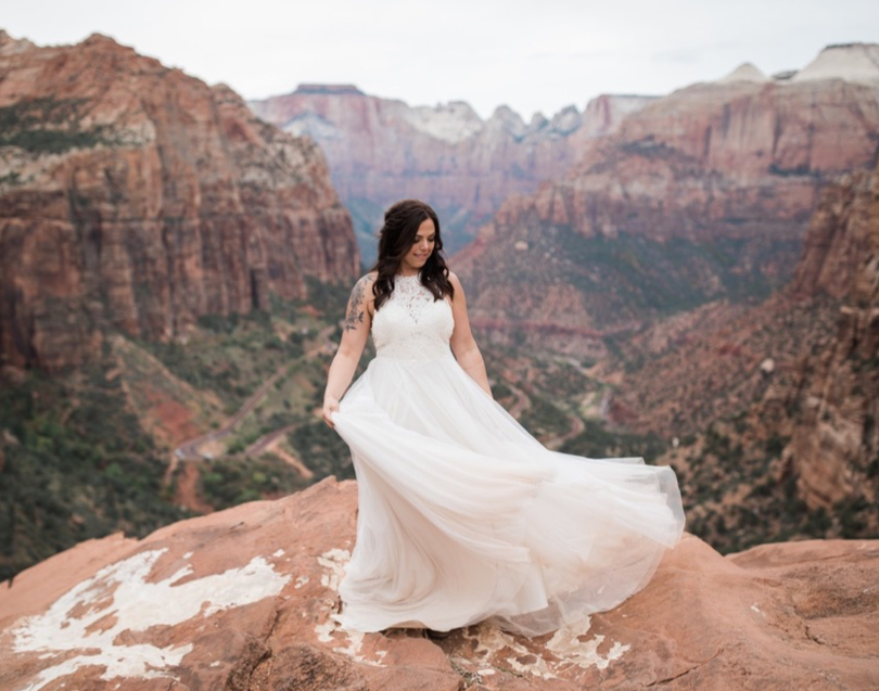Megan MacPhail Photography