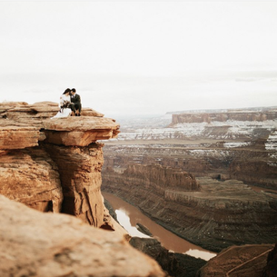 Izzy Opfel Photo and Film