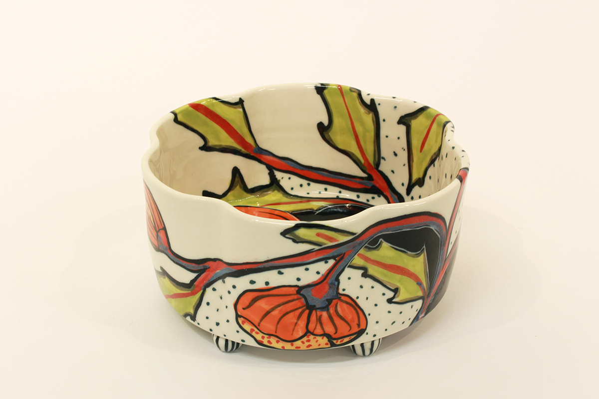 condiment_bowl_in_wild_poppy