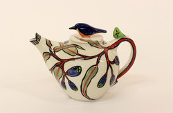 teapot_with_kingfisher