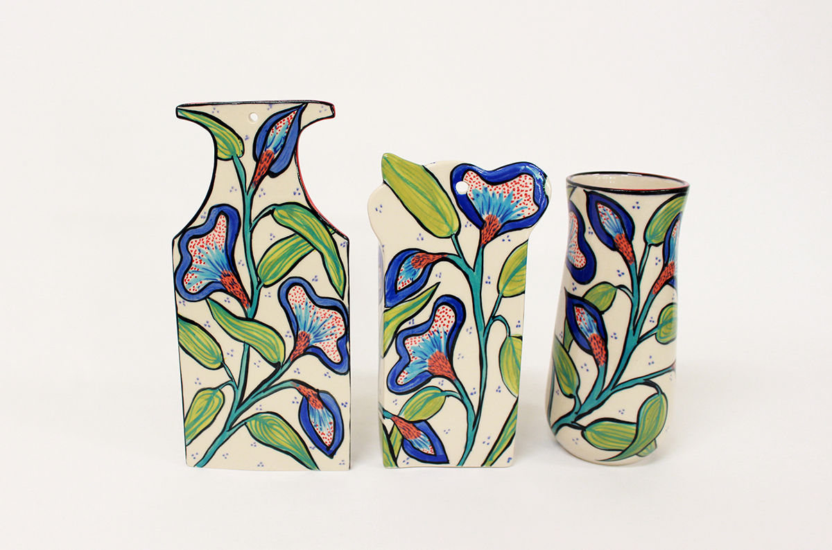 3_wall_vases_in_georgia