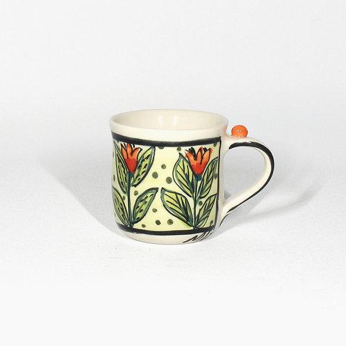 mug #12