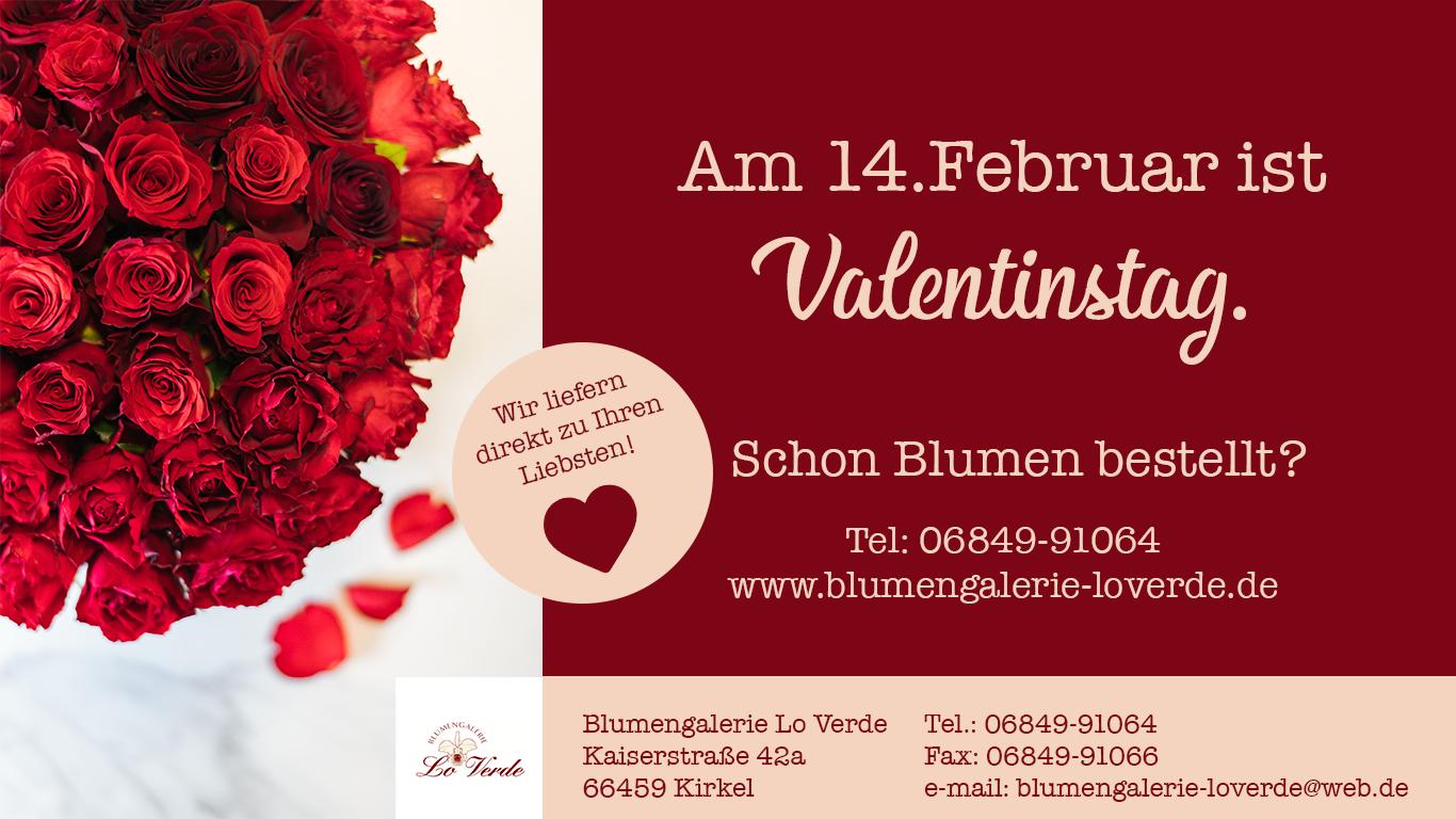 LV_Valentinstag.png