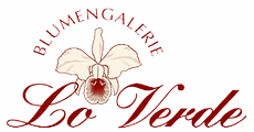 LoVerde_Logo_free_Bordeaux.png