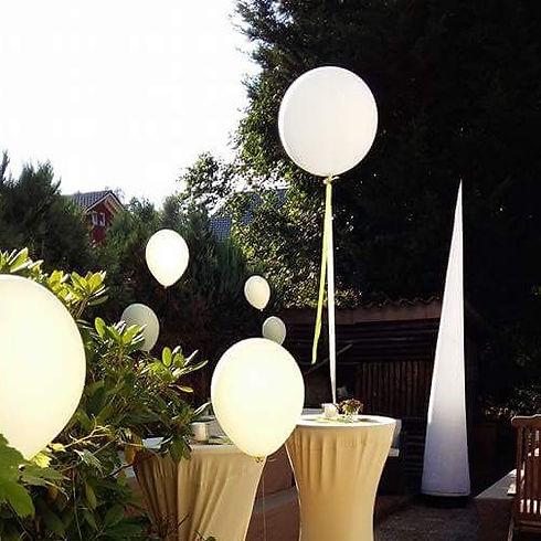 LoVerde_XXLLuftballons