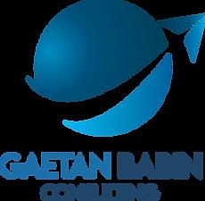 GBC_Logo.png