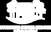 SSR_logo_white_2.png
