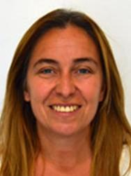 Bárbara Franco