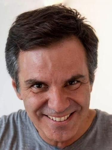 Rodrigo Schiopetto