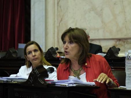 Elecciones: preocupa el cruce de ciudadanos extranjeros a Los Toldos y Salvador Mazza para votar