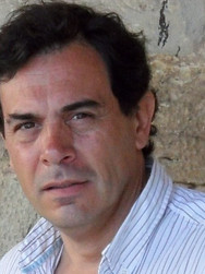 Gustavo André