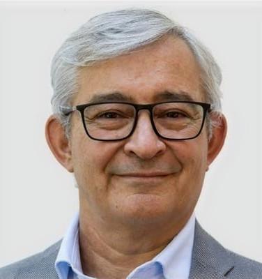 Martín Grande