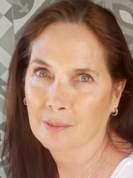 Claudia Castro Escudero