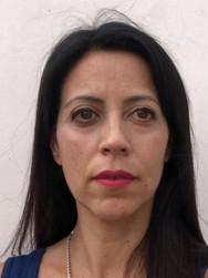 María Pistone