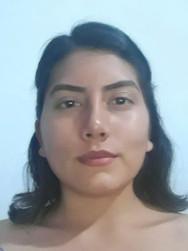 Estela Méndez
