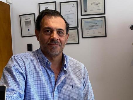 Ratificaron la gestión del PRO en Salta y prorrogaron la intervención