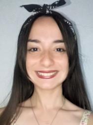 Stefanía Gudiño