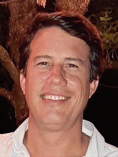 Iván Cornejo