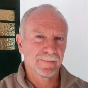 Adrián García del Río