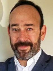 Enrique Martínez Luque