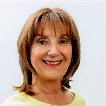 Virginia Cornejo