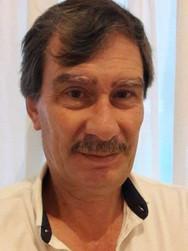 Aníbal Diez Barrantes