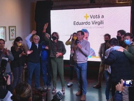 Elecciones provinciales en Salta: la construcción de la identidad es el mejor de los caminos