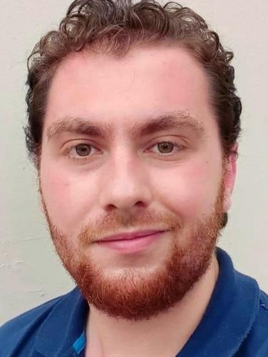 Josué Contino