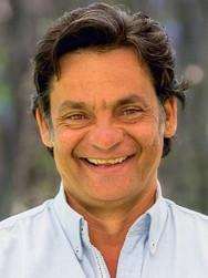Ignacio Lupión