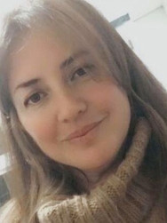 Dolores de Cotto