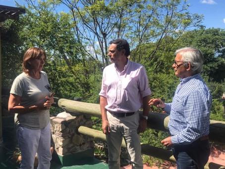 Diputados nacionales de PRO Salta no apoyarán el proyecto de ley oficialista de biocombustibles