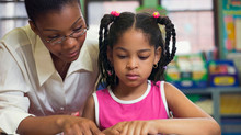 Burden of Being a Black Teacher