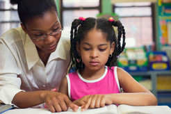 3 ways to stay motivated in the classroom