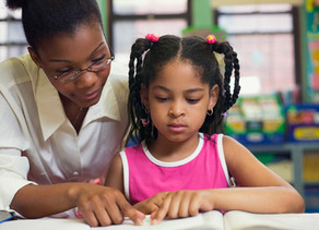 Helping Traumatized Students Learn
