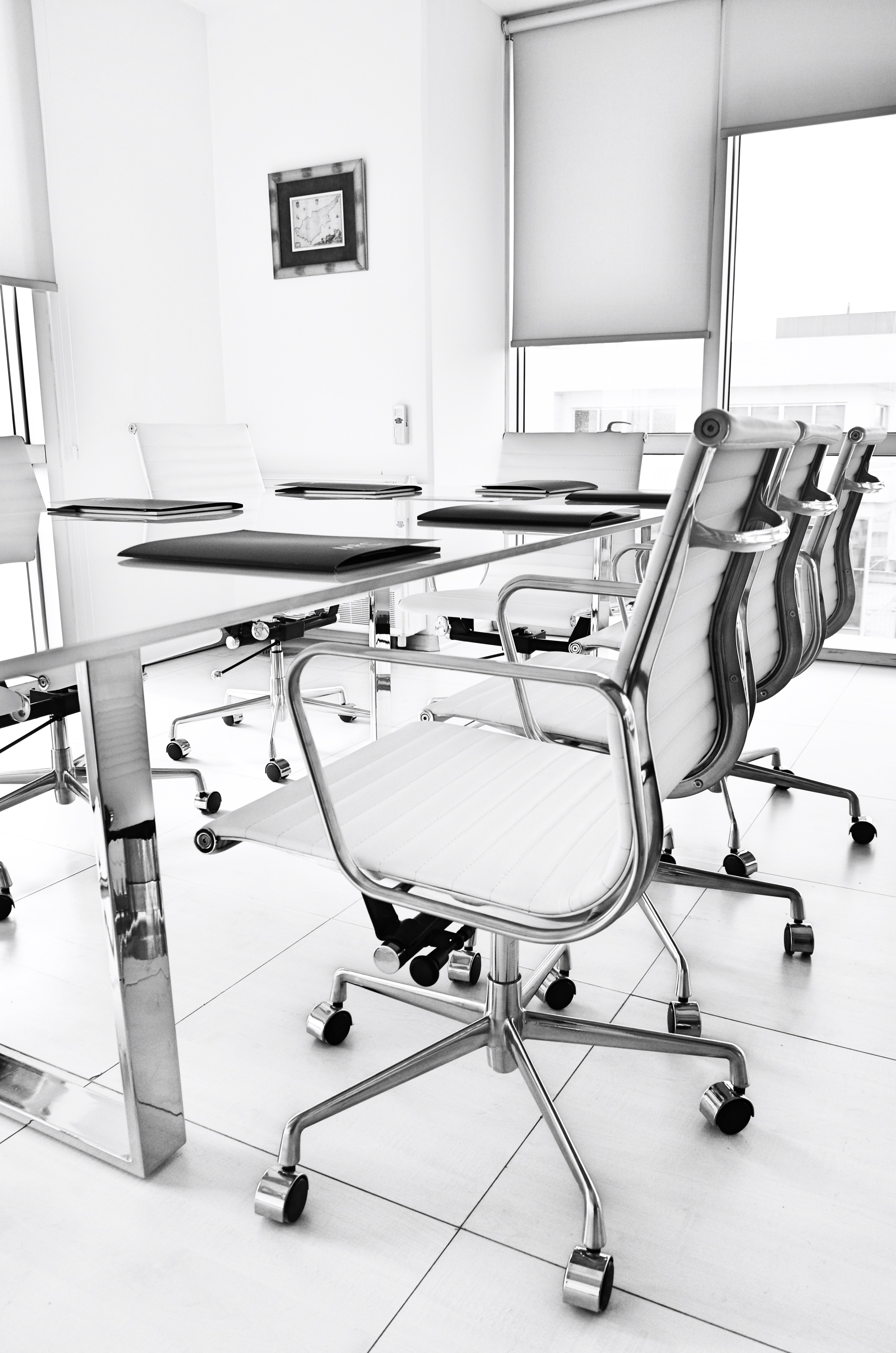 MPC Conference room