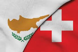 Amendments on the Convention for the Avoidance of Double taxation between Cyprus and Swiss Federatio