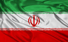Cyprus – Iran Double tax treaty – Legal Update