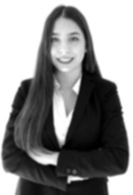marilou-pavlou-christodoulides-law-firm-mpc-legal