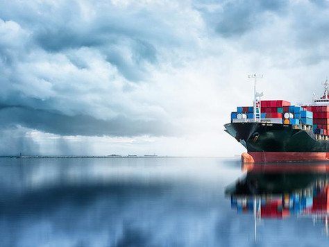 The Cyprus Tonnage Tax System – a useful tool for ship owners, managers and charterers