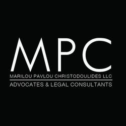MPC.LEGAL CYPRUS