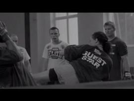 Seminar Belarus Mixfighter